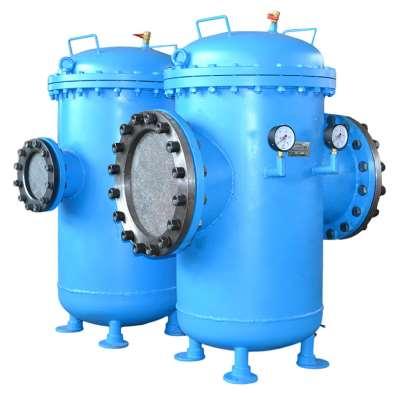 Универсальные фильтры нефтежидкости