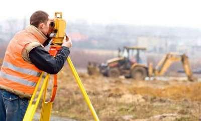 Особенности проведения инженерно-геологических изысканий