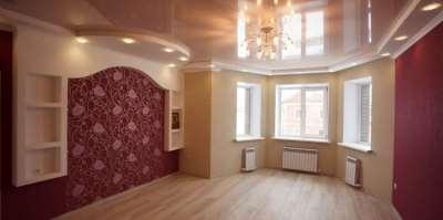 Ремонт и отделка квартиры: полезные советы