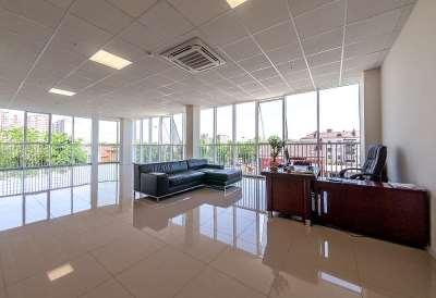 Аренда офиса в краснодаре на северной аренда офиса у м.белорусская от 50 кв