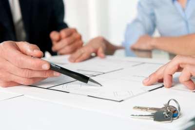 Что представляет собой сопровождение сделок с недвижимостью
