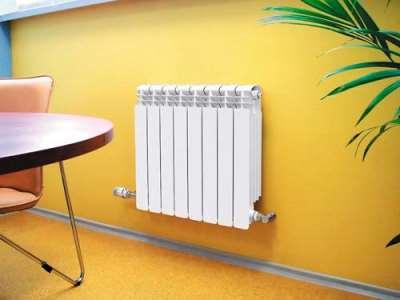 Демонтаж радиатора отопления и его основные сложности