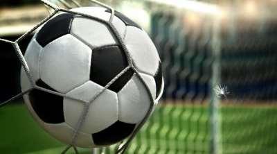 Множество причин делать ставки на футбол