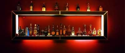 Доставка алкоголя в любое время дня и ночи