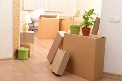 Почему квартирный переезд лучше доверить профессионалам