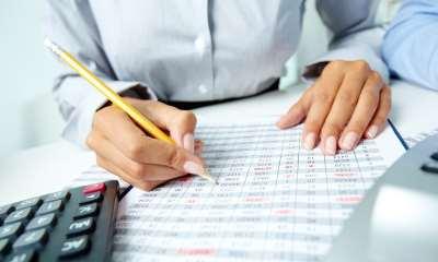 В чем заключается преимущество бухгалтерского сопровождения бизнеса?