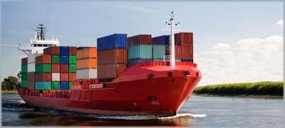 Мультимодальные контейнерные перевозки: современные реалии