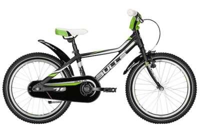 На что обратить внимание при покупке взрослого велосипеда