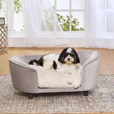 «Лофт GRANDE» для любимых собак