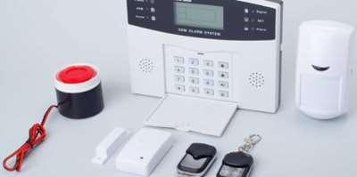 GSM-сигнализация для дома: полезные советы по выбору