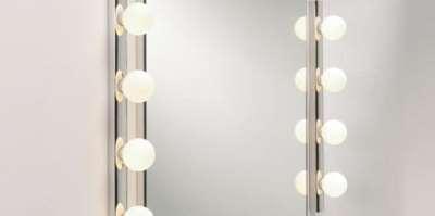 Где купить хорошее зеркало