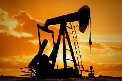 Современные технологии добычи нефти и бурения скважин