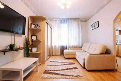 Почему лучше всего приобретать двухкомнатные квартиры в новостройках?