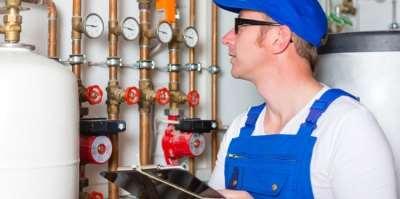 Кому доверить монтаж и обслуживания систем отопления и вентиляции