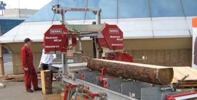 Важные советы по выбору древообрабатывающего оборудования