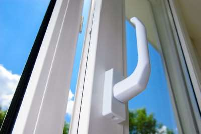 Почему пластиковые окна, это идеальное решение?