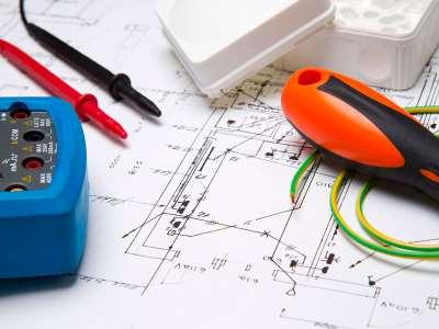 Почему важен профессионализм при электромонтажных работах