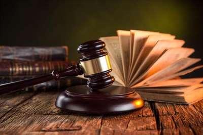 Когда срочно нужен адвокат по уголовным делам
