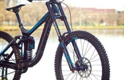 Ремонт велосипеда: частые проблемы и советы по их устранению