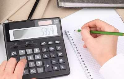 Удобный калькулятор для расчета себестоимости часа и рентабельности