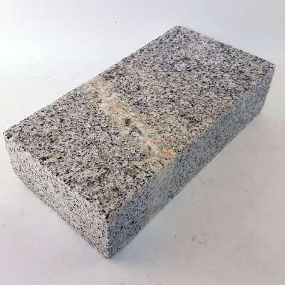 В чем популярность гранита как строительного материала