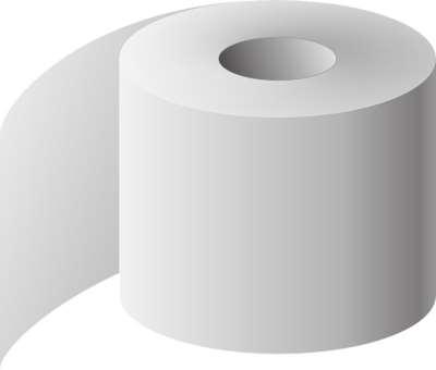 Туалетная бумага оптом и в розницу