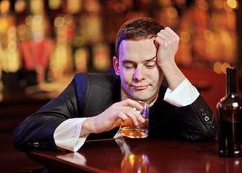 Где заказать алкоголь в ночное время