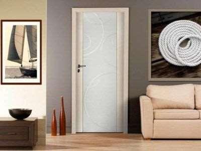«Студия Дверей» — магазин качественных и красивых дверей