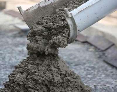 Как отличить качественные бетонные смеси