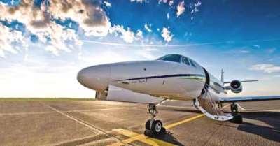 """Воспользуйтесь услугами компании """"World Jet"""" в нише бизнес-авиации"""