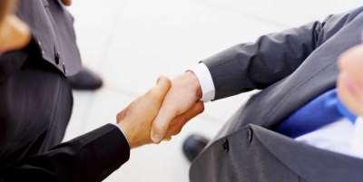 Что нужно знать о доверительном управлении активами