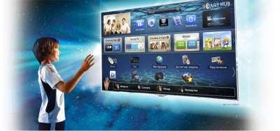 Преимущества смарт приставок для телевизора