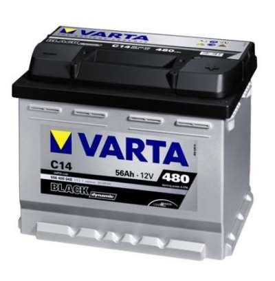 Особенности и преимущества автомобильных аккумуляторов Varta