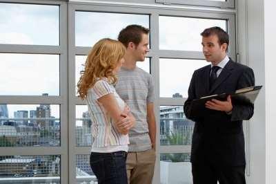 Как не обмануться при покупке новой квартиры