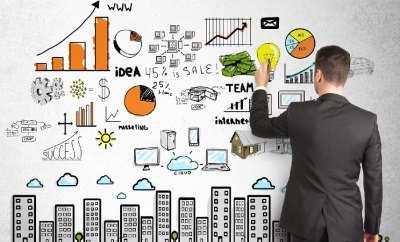 Профессиональное маркетинговое исследование рынка