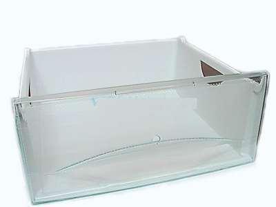 Ящики для всех моделей холодильников Либхер