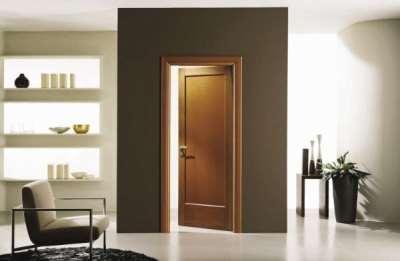 http://kostroma.dveri-tmk.ru/catalog/mezhkomnatnye-dveri/