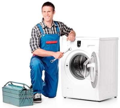 Быстрый ремонт стиральных машин в Ростове-на-Дону