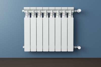 Покупайте эффективные и надежные отопительные радиаторы Rifar