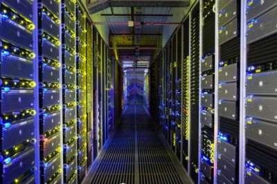 В чем особенность и выгода аренды выделенного сервера