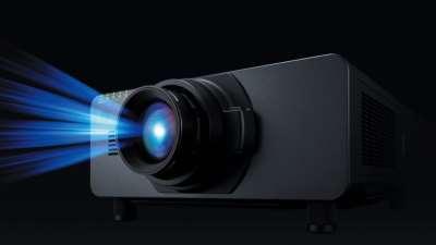 Аренда видеопроекторов на выгодных условиях
