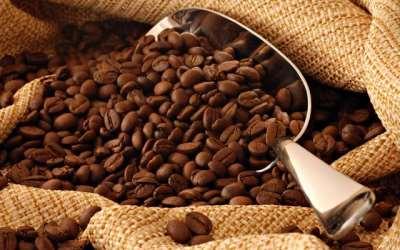 Высококачественный турецкий кофе на лучших условиях
