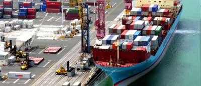 Всё из Кореи: доставка южнокорейских товаров в Россию