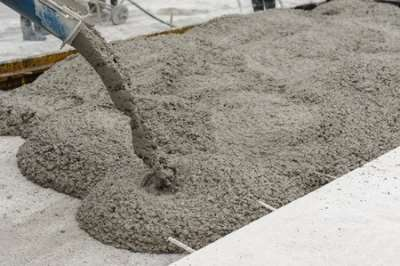 «Альянс-РИА» — производство и продажа лучшего бетона в Казани