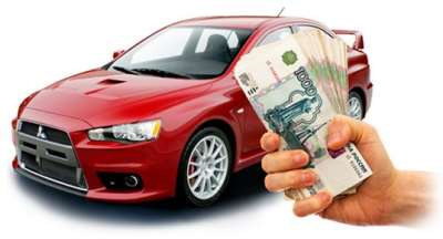 Почему выгодно оформлять кредит под залог автомобиля