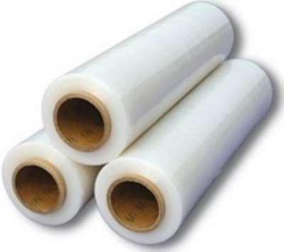 Заказ вторичной пленки на заводе полимерных изделий с отличной репутацией.