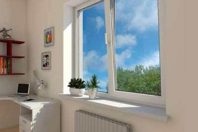 Почему пластиковые окна лучше всех своих аналогов?