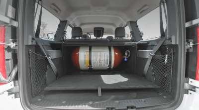 Какие преимущества дает установка ГБО на автомобиль?