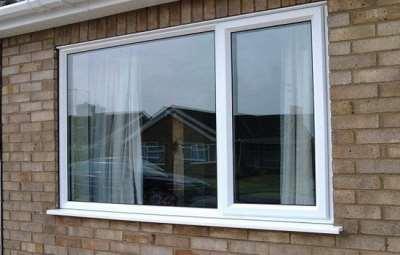 Пластиковые окна – качество проверенное временем
