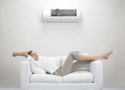 Советы по выбору кондиционера для дома